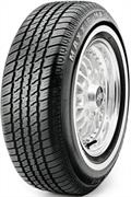 maxxis Ma-1 205 70 14 93 S M+S WSW
