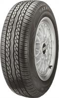 Maxxis Ma-P1 215 70 15 98 H