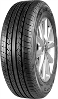 Maxxis Ma-P3 205 75 14 95 S WSW
