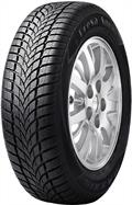 Maxxis Ma-Pw 165 65 13 77 t