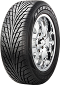 maxxis Ma-S2 215 70 16 100 H