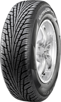 maxxis Ma-Sas All Season 255 60 17 110 V 3PMSF FR M+S XL