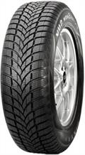 Maxxis Ma-Sw 225 75 16 104 H