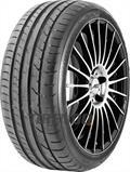 Maxxis Victra Sport Vs-01 265 35 18 97 Y XL