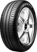 Maxxis Me3 195 65 14 89 H