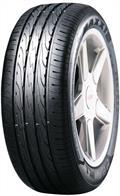 Maxxis Pro R1 245 45 18 100 W B F XL ZR