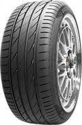 Maxxis Vs5 Suv 235 65 17 108 W BSW XL
