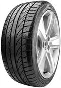 Mazzini Eco605 215 35 18 84 W XL