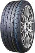 Mazzini Eco606 285 50 20 116 V XL