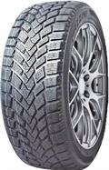 Mazzini Snowleopard 245 45 18 100 V 3PMSF M+S XL