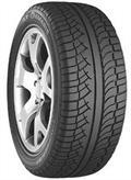 Immagine pneumatico Michelin 4x4 DIAMARIS