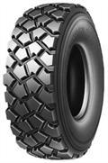 Immagine pneumatico Michelin 4x4 O/R XZL