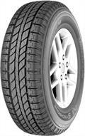 Immagine pneumatico Michelin 4x4 SYNCHRONE