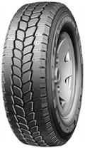 Immagine pneumatico Michelin AGILIS 51 SNOW-ICE