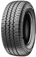 Immagine pneumatico Michelin AGILIS51