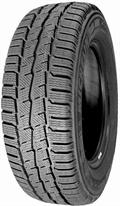 Michelin Agilis Alpin 235 65 16 115 R
