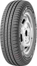 Immagine pneumatico Michelin agilis + DT