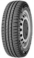 Michelin Agilis Crossclimate 225 70 15 112 R