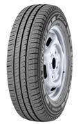 Michelin Agilis+ 225 70 15 112 S C GRNX