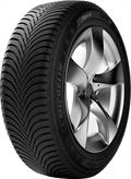 Michelin Alpin 5 215 60 17 100 H M+S