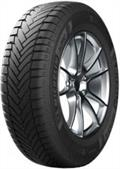 Michelin Alpin 6 205 55 16 91 H M+S