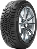 Michelin Cross Climate + 185 60 14 86 H 3PMSF M+S XL