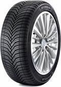 Michelin Crossclimate Suv 215 55 18 99 V FR M+S XL