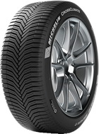 Michelin Cross Climate 205 65 15 99 V 3PMSF XL