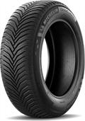 Michelin Crossclimate 2 205 55 16 94 V 3PMSF M+S XL