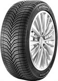 Immagine pneumatico Michelin CROSSCLIMATE SUV