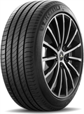 Michelin E Primacy 205 55 16 94 V S1 XL