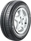 Immagine pneumatico Michelin energy xm2