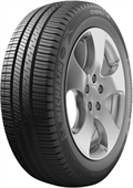 michelin Energy Xm2 + 205 55 16 91 V