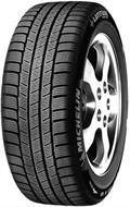 Immagine pneumatico Michelin LATITUDE ALPIN HP