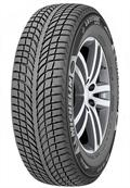 Immagine pneumatico Michelin LATITUDE ALPIN LA2