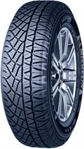 Michelin Latitude Cross 195 80 15 96 T