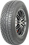 michelin Latitude Cross 195 80 15 96 T DT1 M+S