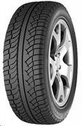 Immagine pneumatico Michelin latitude diamaris