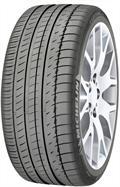 Immagine pneumatico Michelin LATITUDE SPORT