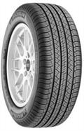 michelin Latitude Tour Hp 235 65 18 110 V M+S XL