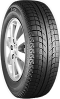 Immagine pneumatico Michelin latitude x-ice xi2