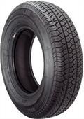 Immagine pneumatico Michelin MXV-P CLASSIC