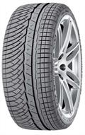 Michelin Pilot Alpin Pa4 215 45 18 93 V C XL