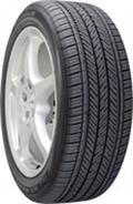 Immagine pneumatico Michelin PILOT HX MXM4