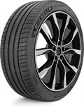 Michelin Pilot Sport 4 Suv 275 45 20 110 Y XL