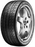 Immagine pneumatico Michelin PILOT SPORT CUP