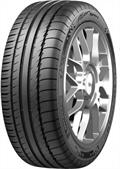 Michelin Pilot Sport Ps2 225 45 17 94 Y N3