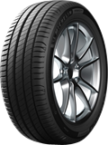 michelin Primacy 4 205 45 17 88 H DEMO EL