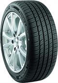 Immagine pneumatico Michelin PRIMACY MXM4