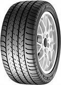 Immagine pneumatico Michelin SX MXX3